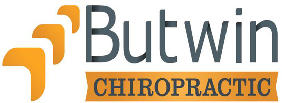 Butwin Chiropractic